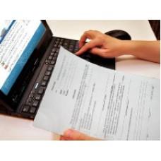 Рекомендации ФНС РФ относительно кодов видов операций