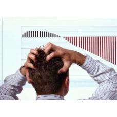 Существующие проблемы индивидуальных предпринимателей и малого бизнеса в целом