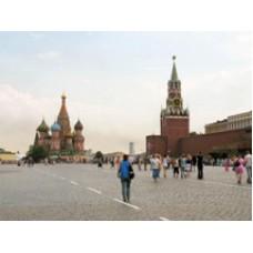 Индивидуальные предприниматели г. Москвы: открытие, хозяйствование и ликвидация бизнеса