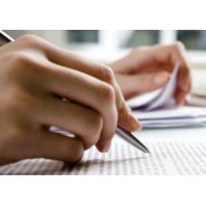 Счет-фактуры и ведение учетов для плательщиков НДС и спецрежимов разнится