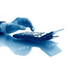 Изменения в системе налогообложения по ЕСХН и УСН