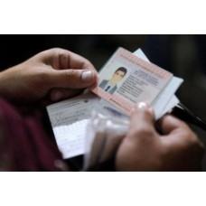 При каких основаниях приостанавливается возможность получения патента на работу иностранцем?