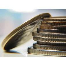 Изменения в налогообложение по УСН и ЕСХН при уплате НДС