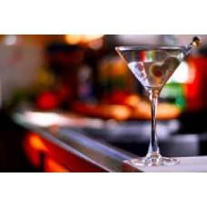 Как осуществляется продажа алкоголя индивидуальным предпринимателем?