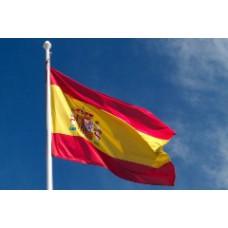 Индивидуальный предприниматель в Испании: особенности регистрации и деятельности