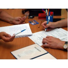 Рекомендации: как оформить продавца индивидуальному предпринимателю