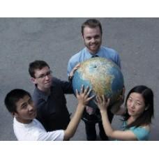 Индивидуальный предприниматель иностранный гражданин: регистрация и хозяйствование