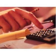 Отчет о доходах в налоговую инстанцию обязателен по новой форме декларации