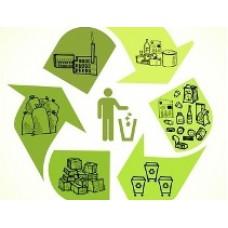 Как по-новому уплатить экологический сбор?