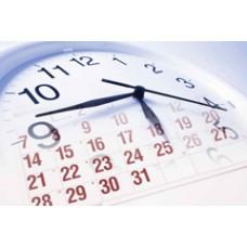 Изменения в сроках выплат НДФЛ с некоторых выплат