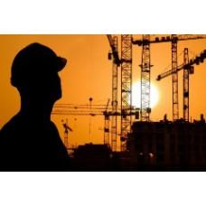 Какие функции выполняет индивидуальный предприниматель в строительстве?