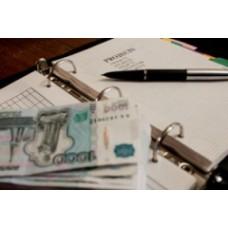 Можно ли внести в предпринимательство свои личные деньги и как это оформить?