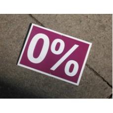 Беспроцентный займ индивидуальному предпринимателю: как получить?