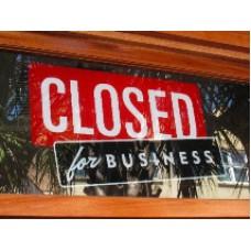 Порядок закрытия индивидуального предпринимателя по желанию и в принудительном порядке