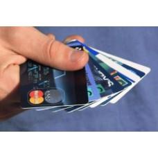 Кредитные карты для индивидуальных предпринимателей как финансовая поддержка бизнеса