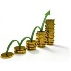 Будет ли введена прогрессивная шкала измерения дохода?