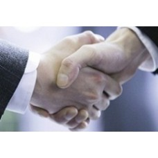 Какой может быть крупная сделка для индивидуального предпринимателя?