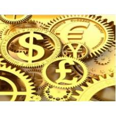 Как необходимо учитывать валютную выручку при УСН?