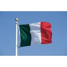 Индивидуальный предприниматель в Италии - возможности и особенности деятельности
