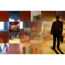 Объединения индивидуальных предпринимателей — простые товарищества