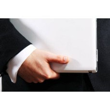 Какой должна быть характеристика индивидуального предпринимателя для награждения