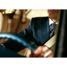 Личный автомобиль индивидуального предпринимателя и особенности его эксплуатации