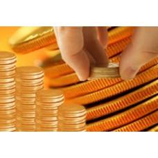 Обязательные страховые взносы, которые подлежат уплате предпринимателями на общих основаниях