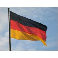 Как функционирует индивидуальный предприниматель в Германии?