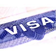 Справка индивидуального предпринимателя для визы с места его работы