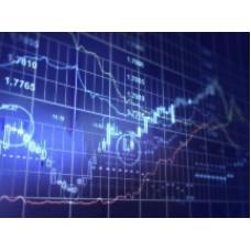 Основные особенности функционирования финансов индивидуальных предпринимателей