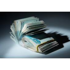 Заседание Госсовета: что в планах к рассмотрению, затрагивающее предпринимателей и их налоги?