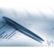 Если в первичные отчетные документы закралась ошибка, может ли быть понижена налоговая база на сумму операции, указанную в документе?