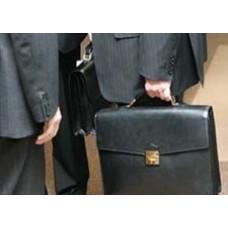 Индивидуальный предприниматель является должностным лицом, неся ответственность по административным нарушениям