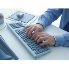 ОКФС индивидуального предпринимателя как один из кодов классификатора