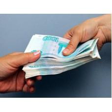 Счета-фактуры на вознаграждение при деятельности в выгоду другому лицу: вести ли по ним учет?