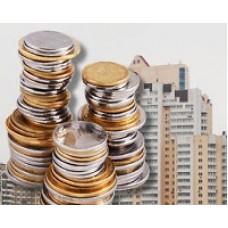 Что представляет собой налог на недвижимость индивидуального предпринимателя?