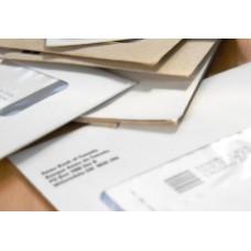 Поступления на счета индивидуальных предпринимателей или зачем нужен расчетный счет?