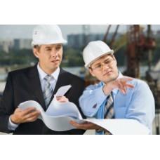 Индивидуальный предприниматель инженер, осуществляющий кадастровую деятельность