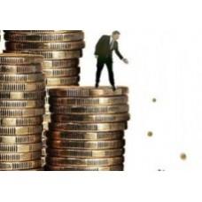 Платит ли индивидуальный предприниматель НДФЛ - вопрос, который интересует многих