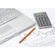 Застрахованы ли счета индивидуальных предпринимателей, и каким образом?