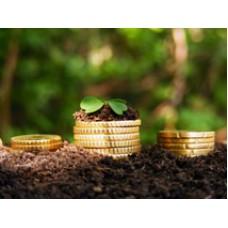 Грядущие поправки в декларирование сельскохозяйственного налога