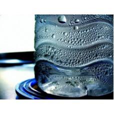 Как можно использовать воду в сельском хозяйстве и не платить за это налоги?