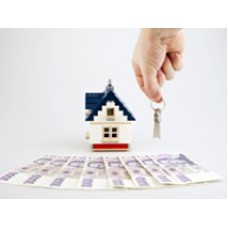 Продажа недвижимости упрощенцами: нужно ли платить налоги?
