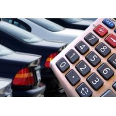 В каком случае можно избежать уплаты обязательного транспортного налога?