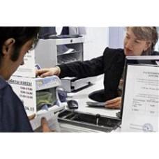 Расчетно-кассовое обслуживание индивидуальных предпринимателей банковскими организациями