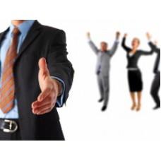Как правильно выстроить трудовые отношения с индивидуальным предпринимателем