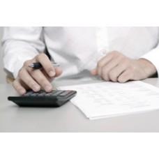 В ближайших планах взять курс на повышение вычетов по налогам