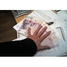 Что ждет плательщиков налогов в ближайшем времени и как планируется ужесточить ответственность за неуплату?