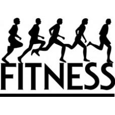 Физическая активность на территории фитнес-центров стала безналоговой