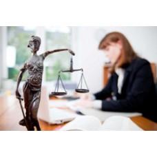 Как работает индивидуальный предприниматель – юрист